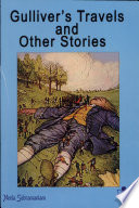 Gulliver's Travels and Other Stories