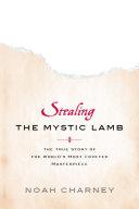 Stealing the Mystic Lamb Pdf/ePub eBook