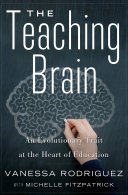 The Teaching Brain Pdf/ePub eBook