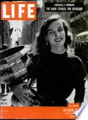 Oct 29, 1951