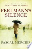 Perlmann S Silence