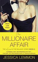 Pdf The Millionaire Affair