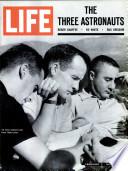 Feb 3, 1967