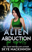 Alien Abduction for Experts Book PDF
