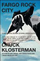 Fargo Rock City Pdf/ePub eBook