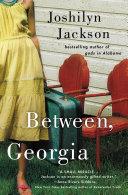 Between, Georgia Pdf/ePub eBook