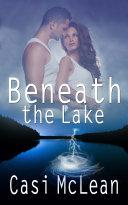 Beneath the Lake Pdf/ePub eBook