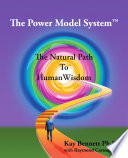 The Power Model System