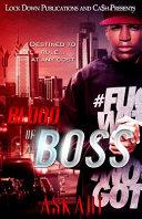 Blood of a Boss