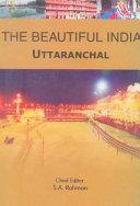 The Beautiful India Uttaranchal