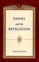 Pdf Daniel and the Revelation Telecharger