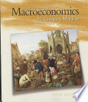 Brief Principles of Macroeconomics Book
