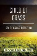 Child of Grass