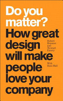 Do You Matter? Pdf/ePub eBook