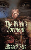 Pdf The Witch's Torment