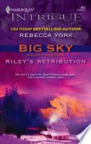 Riley s Retribution
