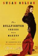 The Bullfighter Checks Her Makeup [Pdf/ePub] eBook