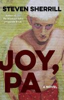 Joy, PA Pdf/ePub eBook