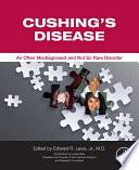 Cushing s Disease