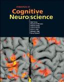 Principles of Cognitive Neuroscience Book