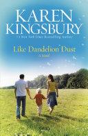 Like Dandelion Dust [Pdf/ePub] eBook