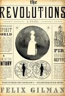 Pdf The Revolutions