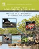 Fundamentals of Ecological Modelling