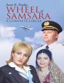 Pdf Wheel of Samsara - A Complete Circle Telecharger
