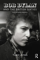Bob Dylan and the British Sixties [Pdf/ePub] eBook