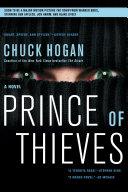 Pdf Prince of Thieves