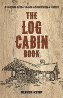 The Log Cabin Book Pdf