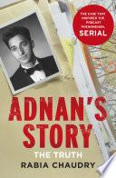 Adnan s Story Book PDF