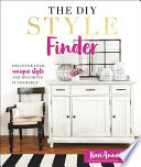 The Diy Style Finder PDF