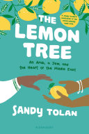 The Lemon Tree  Young Readers  Edition  Book