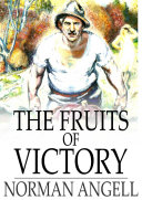 The Fruits of Victory