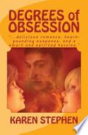 Degrees of Obsession Pdf/ePub eBook