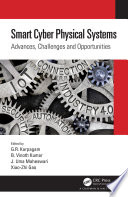 Smart Cyber Physical Systems