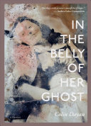 Pdf In the Belly of Her Ghost