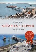 Mumbles   Gower Through Time