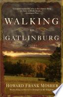 Walking to Gatlinburg