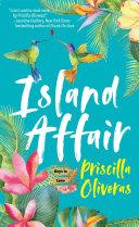Pdf Island Affair Telecharger