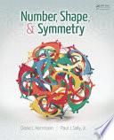 Number  Shape    Symmetry