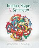Number, Shape, & Symmetry