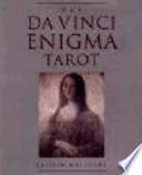 Das Da-Vinci-Enigma-Tarot
