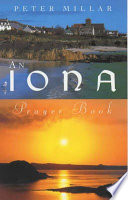 An Iona Prayer Book