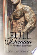 Full Domain Pdf [Pdf/ePub] eBook
