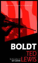 Boldt [Pdf/ePub] eBook
