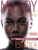 Milady Standard Esthetics Spanish Translated Workbook