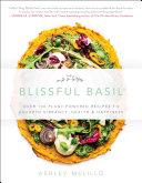 Blissful Basil [Pdf/ePub] eBook