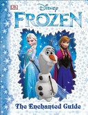 Disney s Frozen